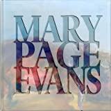 Painted Poetry: The Art of Mary Page Evans (1555953743) by Scott, Bill