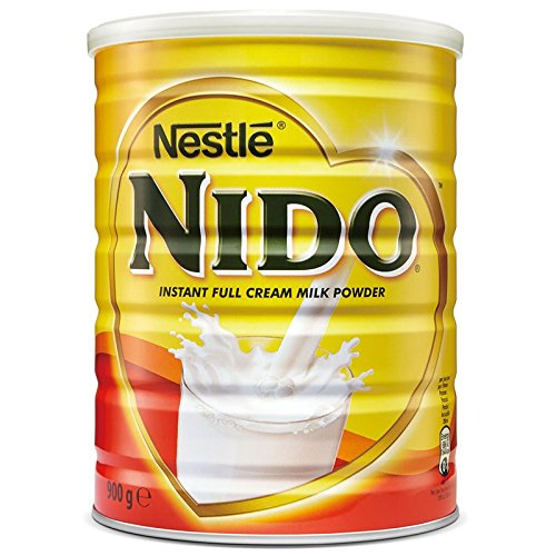 nido-milk-powder-900-g
