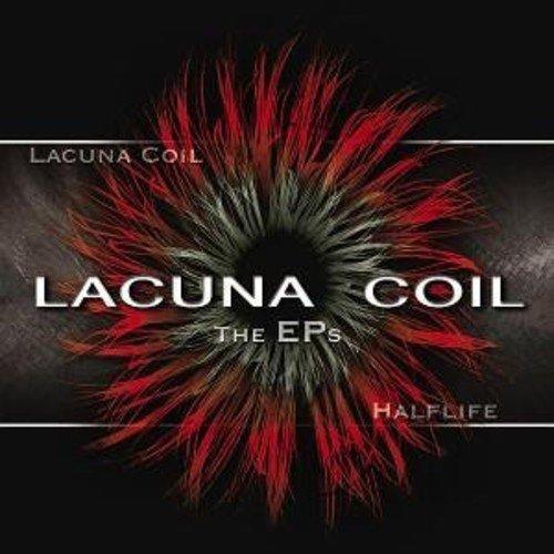 Lacuna Coil + Halflife