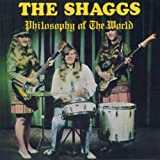 Philosophy Of The World ~ The Shaggs