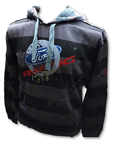 rally-cross-omse-ford-envejecido-para-hombre-rayas-gris-sudadera-con-capucha-hombre-gris-large