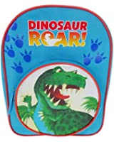 hurlement de dinosaure enfants sac dos. Black Bedroom Furniture Sets. Home Design Ideas