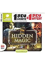 Hidden Magic sur PC