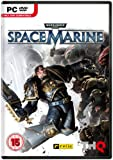 Space Marine (PC DVD) [Importación inglesa]