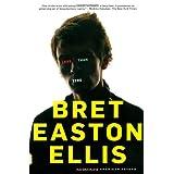 Less Than Zero ~ Bret Easton Ellis