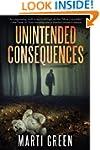 Unintended Consequences (Innocent Pri...