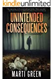 Unintended Consequences (Innocent Prisoners) (English Edition)