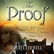 The Proof | [Cheryl Colwell]