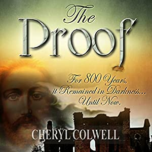 The Proof Audiobook