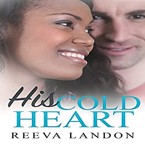 His Cold Heart Audiobook
