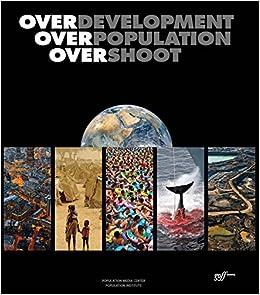 Overpopulation essay arguments
