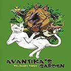 Avantika's Garden Hörbuch von Prashant Pinge Gesprochen von: Mayla F. Granado