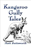 img - for Kangaroo Gully Tales book / textbook / text book