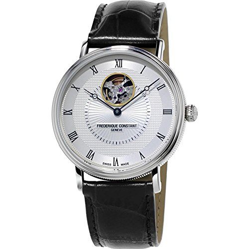 frederique-constant-mens-slimline-40mm-black-leather-band-steel-case-automatic-analog-watch-fc-312mc