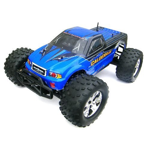 Scale Auto Racing on For Purchase Redcat Racing Caldera 10e Blue Caldera 10e  10 Scale