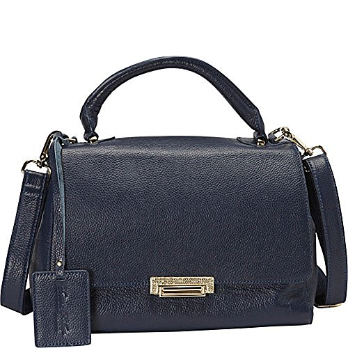 donna-bella-designs-womens-leather-aspen-tote-bag-navy-blue