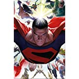 Kingdom Comepar Mark Waid