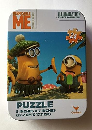 Despicable-Me-Minions-24-Piece-Jigsaw-Puzzle-in-Travel-Tin