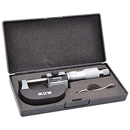 OMC25-Digit-Micrometer-(0-25mm)