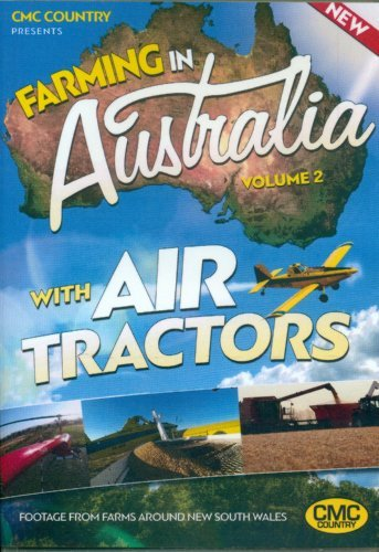 farming-in-australia-volume-2-with-air-tractors