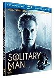 echange, troc Solitary Man [Blu-ray]