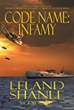 Code Name: Infamy (Aviator Book 4)