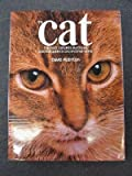 Cat (0948872098) by Alderton, David