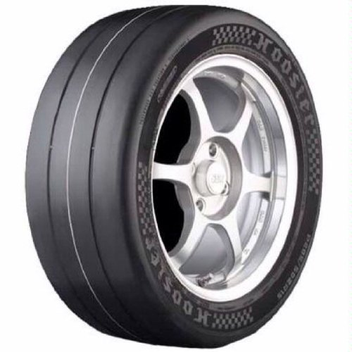 Hoosier Sports Car D O T Road Racing Tire Radial P315 30zr18