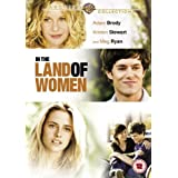 In the Land of Women [DVD]by Kristen Stewart