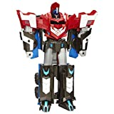 Hasbro Transformers B1564EU4 - Mega Optimus Prime,...