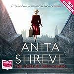 The Lives of Stella Bain | Anita Shreve