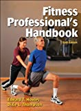 Fitness Professionals Handbook-6th Edition