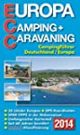 ECC - Europa Camping- + Caravaning-F�...