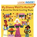 My Granny Went to Market