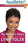 My Mother's Rules: A Practical Guide...