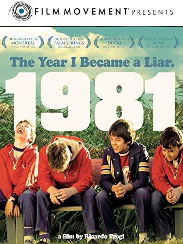 1981 (English Subtitled)