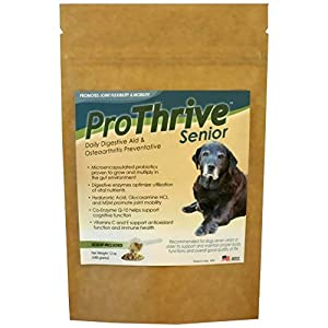 ProThrive Senior (12 oz)