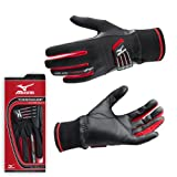 2012 Mizuno ThermaGrip Mens Winter Playing Golf Gloves-PAIR