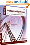 Photoshop Lightroom 4 - Photoshop Lig...