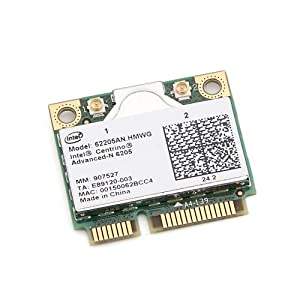 intel centrino advanced-n 6205 driver download