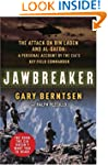 Jawbreaker: The Attack on Bin Laden a...