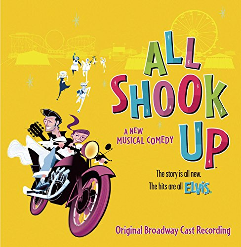 all-shook-up-2005-original-broadway-cast-recording