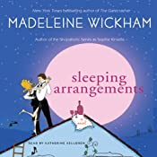 Sleeping Arrangements | [Madeleine Wickham]