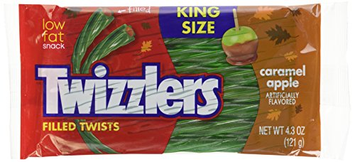 twizzlers-caramel-apple-king-size-limited-edition-43-oz