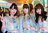AKB48 公式生写真 ハロウィン・ナイト 店舗特典 Joshin 【松村香織 高柳明音 柴田阿弥】