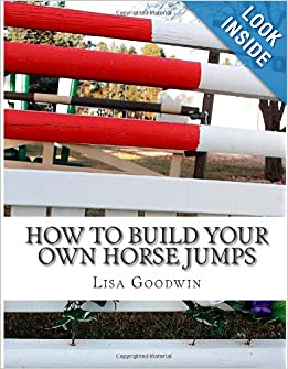 How To Build Your Own Horse Jumps online