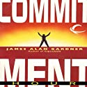 Commitment Hour: League of Peoples, Book 2