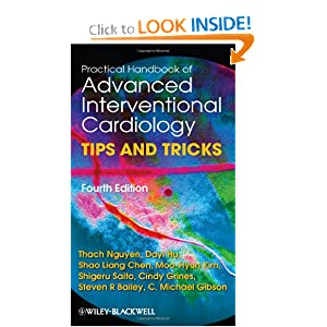 Practical Handbook of Advanced Interventional Cardiology Free Download 51rHEDnxmiL._BO2,204,203,200_PIsitb-sticker-arrow-click,TopRight,35,-76_AA300_SH20_OU01_