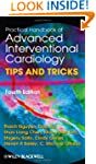 Practical Handbook of Advanced Interv...