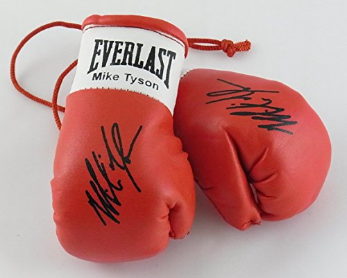 signiert-mini-boxhandschuhe-mike-tyson-hohen-sammlerein-paar